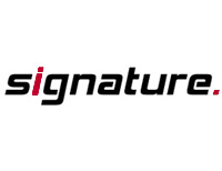 [Signature Promotions Ltd]