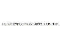 All Engineering & Repair Ltd