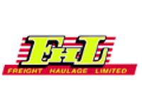 Freight Haulage Ltd