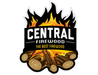 Central Firewood