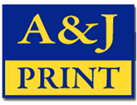 A & J Print