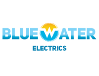 Bluewater Electrics