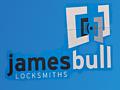 James Bull & Co