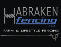 Habraken Fencing Limited