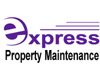 Express Property Maintenance North Tauranga