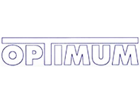Optimum Furniture Ltd