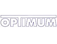 [Optimum Furniture Ltd]
