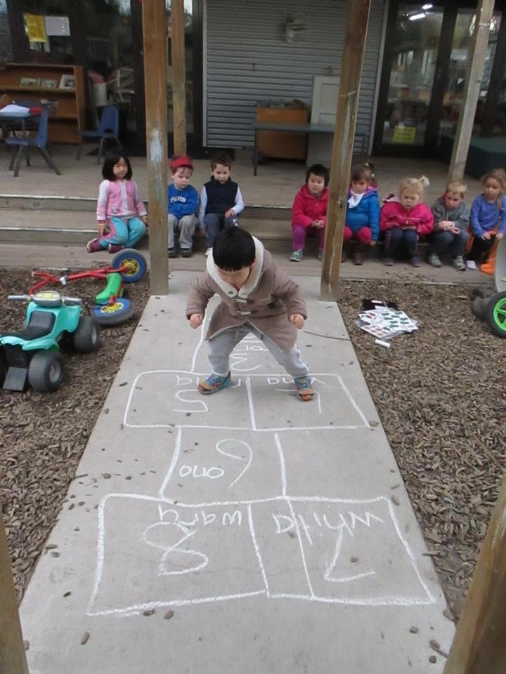 Avonhead Preschool
