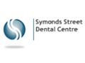Symonds Street Dental Centre