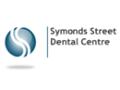 Symonds Street Dental Centre