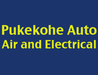 Pukekohe Auto Air & Electrical