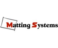 Matting Systems 2011 Ltd