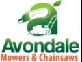 Avondale Lawnmowers & Chainsaws Ltd