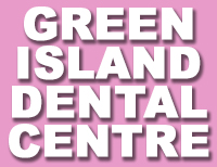 Green Island Dental Centre