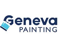 Geneva Painting