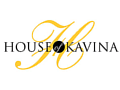 House of Kavina