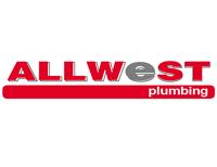 Allwest Plumbing Ltd