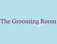 The Groom Room in Dunedin | Yellow® NZ