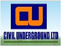 Civil Underground Ltd