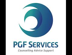 PGF Services