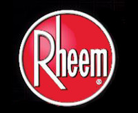 Rheem New Zealand Limited