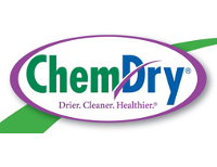Chem Dry Southland Ltd
