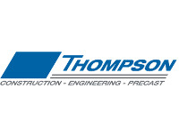 Thompson Construction & Engineering
