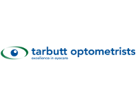 [Tarbutt Optometrists]