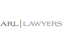 ARL Lawyers