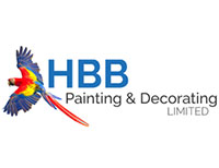 [HBB Painting & Decorating Limited]