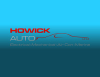 Howick Auto Center & Electrical