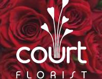 Court Florist
