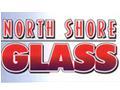 [North Shore Glass Co Ltd]