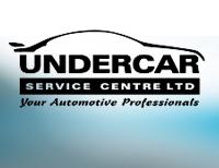 Undercar Service Centre