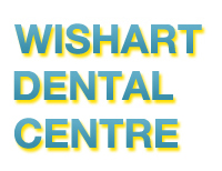 Wishart Dental