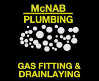 Blair McNab Plumbing Ltd