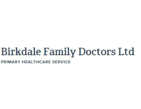 Birkdale Family Doctors