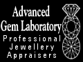 [Advanced Gem Laboratory]