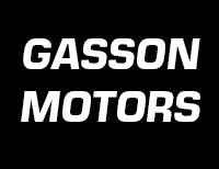 Gasson Motors Ltd