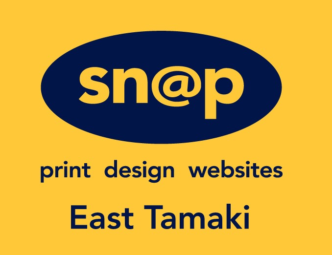 Snap Printing East Tamaki