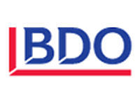 BDO  Wellington