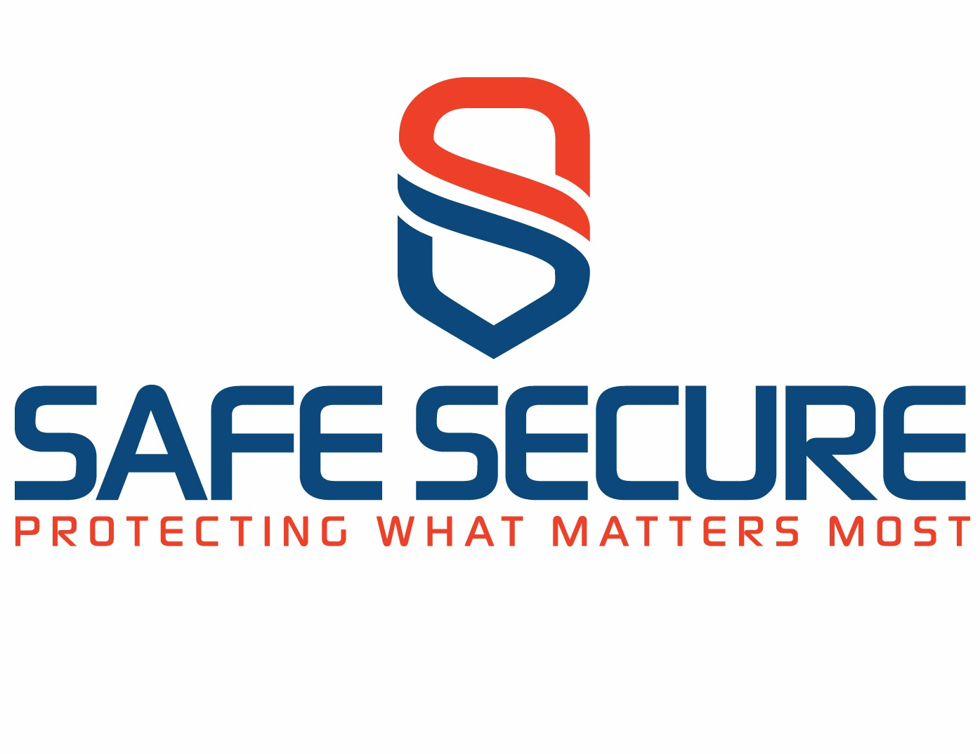 Safe Secure Ltd