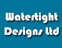 [Watertight Designs Ltd]