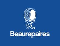 Beaurepaires for Tyres