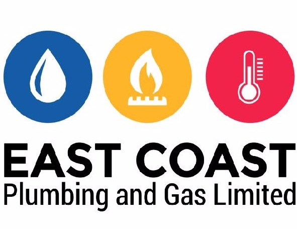 East Coast Plumbing and Gas Limited