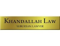 Khandallah Law