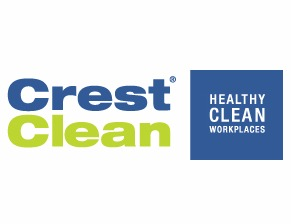 CrestClean Commercial Cleaning Waikato