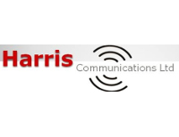 Harris Communications Ltd