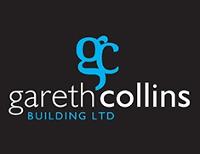 Gareth Collins Building Ltd