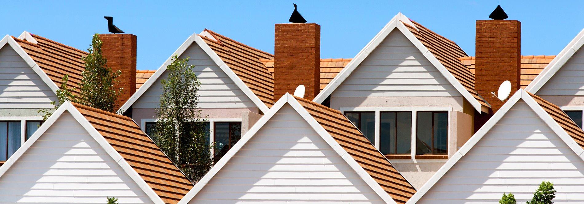 Residential property https://www.bellgully.com/expertise/residential-property